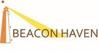 Beacon Haven logo